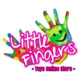 little_fingers