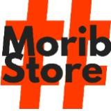 morib_store