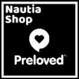 nautia.shop