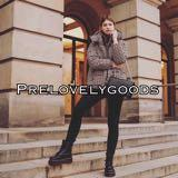 prelovelygoods