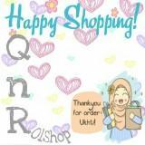 qnr_olshop