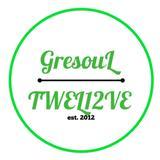 gresoul_twel12ve