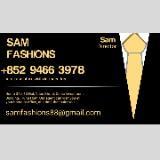 samfashions88