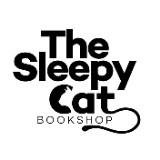 thesleepycatbookshop