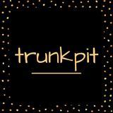 trunkpit