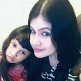 upita_mommylovely