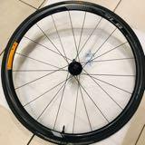 wheelmankae