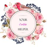 yourcutiehelper