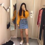 zx_kuan