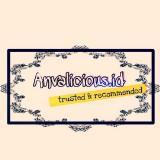 anvalicious.id