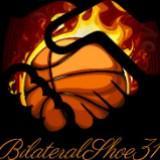 bilateralshoe31