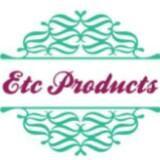 etcproducts
