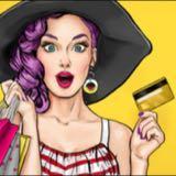 lady.shopaholic