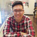 leo_huangzh