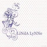linda_lynne74
