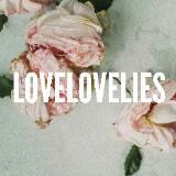 lovelovelies