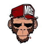 monkeysbundlelismegarage