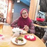 najwa_aris