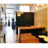 officesharingsingapore