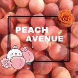 peachavenue