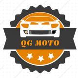 qgmotorsports