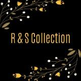 rafishop_collection
