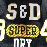 superramen8888
