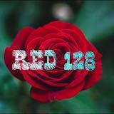 red128