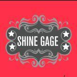 shinegage