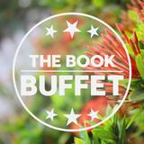 the_bookbuffet