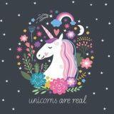 unicornselldreams