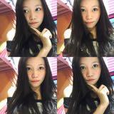 vania_aditya