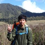 zen_arifin
