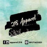 218_apparel