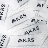 aakrs