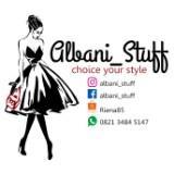 albani_stuff
