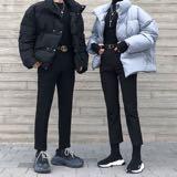 rad_streetwear