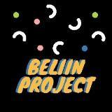 beliinproject