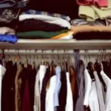clothesoutlet