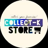 collect_kstore