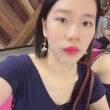 eshanwong