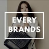 everybrands