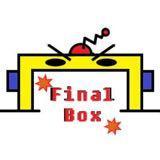 finalbox_hk