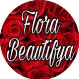 florabeautifya_2019
