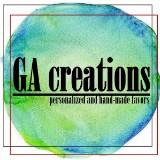 g.a.creations
