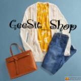 geesit_shop