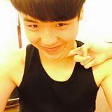 hangchun