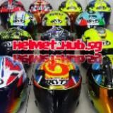 helmet_hub.sg