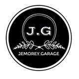 jemorey_garage