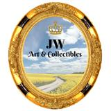 jwartandcollectibles